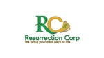 Resurrection Corp