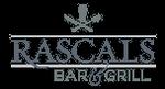 Rascals  Restaurant & Catering
