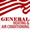 General Heating & Air Conditioning