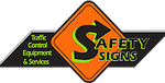 Safety Signs, LLC