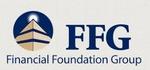 FFG,Inc