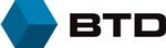 BTD Manufacturing