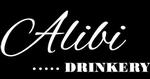 Alibi Drinkery (Lionheart LLC)