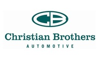 Christian Brothers Automotive Lakeville