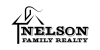 Nelson Family Realty
