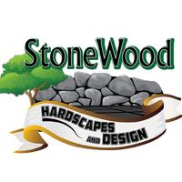 Stonewood Hardscapes and Design, LLC