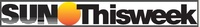 Sun Thisweek Lakeville & the Dakota County Tribune