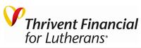Thrivent Financial - Lakeville - Heritage Group - Josh Malwitz