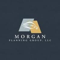 Morgan Planning Group, LLC