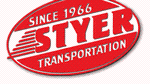 Styer