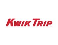 Kwik Trip/Dodd