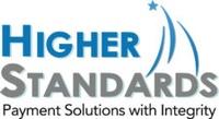 Higher Standards, Inc