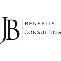 JB Benefits Consulting
