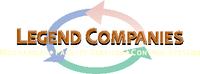 Legend Companies