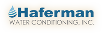 Haferman Water Conditioning Inc.