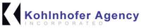 Kohlnhofer Insurance Agency