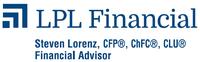 LPL Financial, LLC