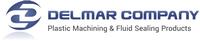 Delmar Company