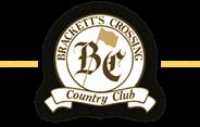 Brackett's Crossing Country Club