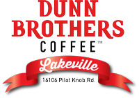 Dunn Brothers Lakeville