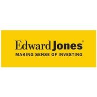 Edward Jones - Kellee Ablard - Financial Advisor