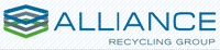 Alliance Recycling Group