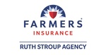 Farmers Insurance: Ruth Stroup Insurance Agency