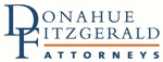 Donahue Fitzgerald LLP