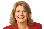 Wells Fargo Advisors, LLC - Wendy Buchanan, AAMS®, AWMA®, Managing Director - In
