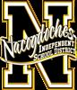Nacogdoches Independent School District