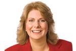 Wells Fargo Advisors - Wendy Buchanan, AAMS®, AWMA®, Managing Director - Investm