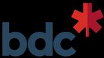 BDC-Business Development Bank of Canada