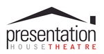 Presentation House Theatre