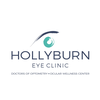 Hollyburn Eye Clinic