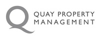 Quay Property Management