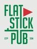 Flatstick Pub
