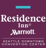 Residence Inn - Seattle Downtown/Convention Center