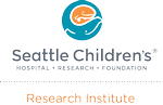 Seattle Children's Research Institute