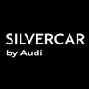 Silvercar Seattle