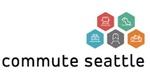 Commute Seattle