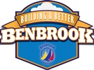 Benbrook Economic Development Corp.