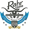 Rahr & Sons Brewing Company, LP