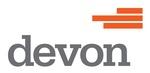 Devon Energy Production Company, L.P.