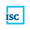 Information Services Corp.   (ISC)