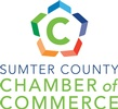 Sumter County Chamber of Commerce