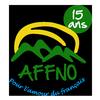 Association des Francophone & Francophile du Nord-Ouest