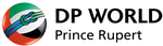 DP World PR (formerly) Maher Terminals of Canada