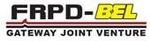 FRPD-BEL Gateway Joint Venture