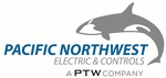 Pacific Northwest Electric & Controls