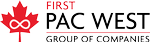 PAC West Properties Inc.